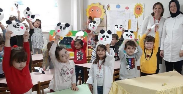 Bilgi Köprüsü Kids ikinci döneme hazır