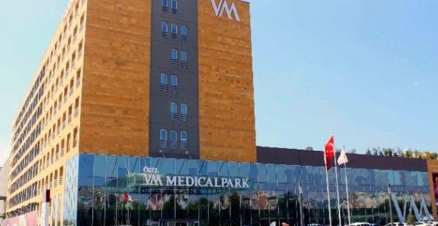 Medical Park Kocaeli'de skandal üstüne skandal