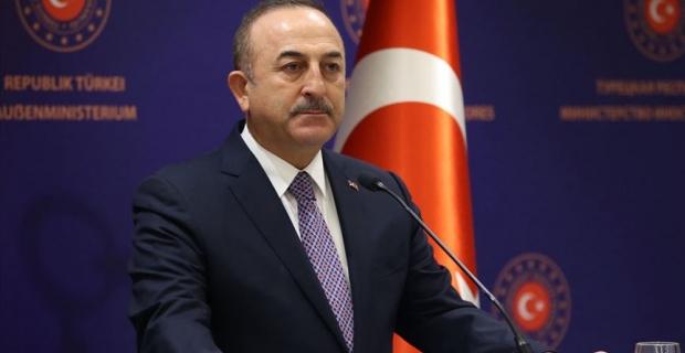 Yurt dışından gelen vatandaşların bir bölümü  İzmit'te karantinaya alınacak