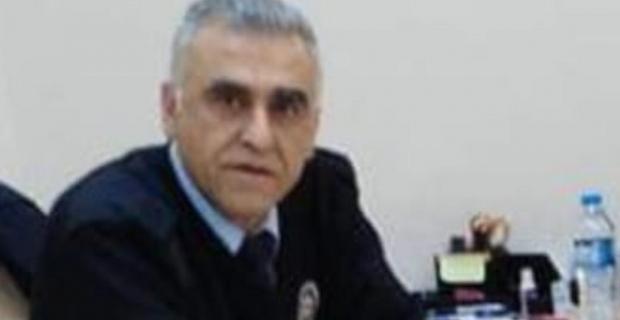 Emekli polis kansere yenildi