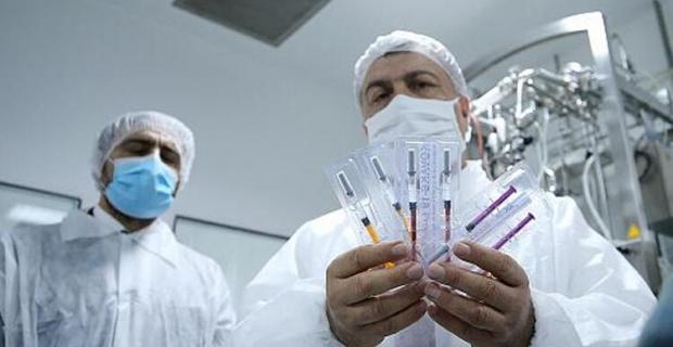 Bilim Kurulu, aşı hakkında açıklama yaptı