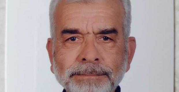 Emekli bekçi Nejdet Yavuz koronavirüse yenildi