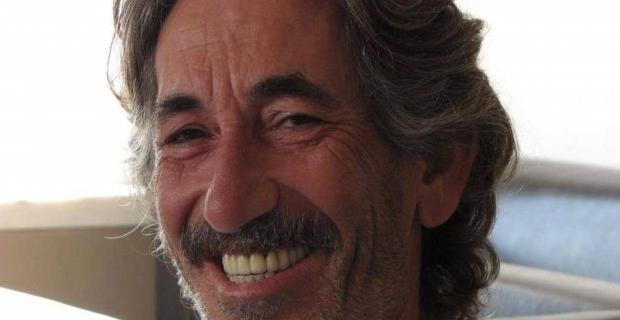 İzmitli Bülent Tamer, Marmaris'teki evinde ölü bulundu