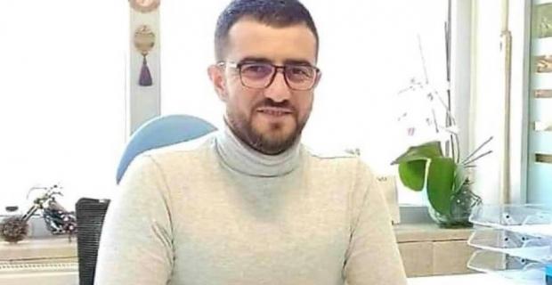 MİKAV yöneticisi Akgüneş kazada yaşamını yitirdi