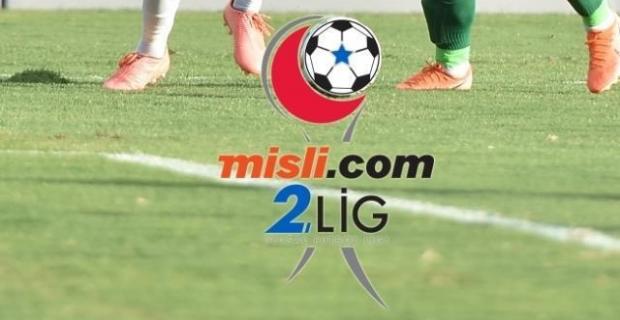Galibiyet hasreti sona erdi; Kocaelispor 3-Niğde Anadolu FK 1