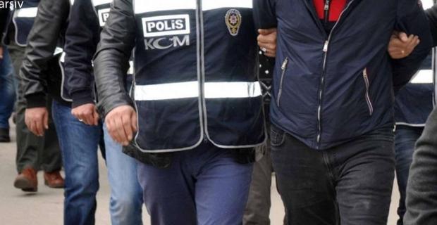 Haftalık uyuşturucu raporu: 56 operasyonda 12 kişi tutuklandı