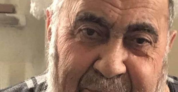 Mehmet Ali Yıldırım vefat etti