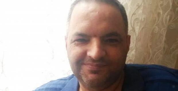 3 çocuk babası kalbine yenildi