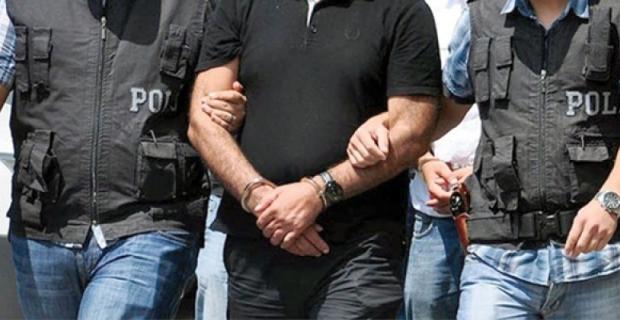 Haftalık uyuşturucu raporu: 99 operasyonda 12 kişi tutuklandı