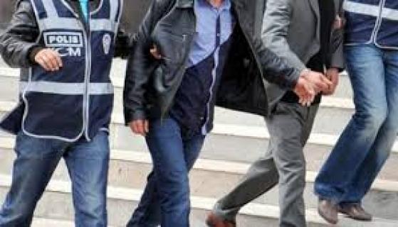 Aylık uyuşturucu raporu: 323 operasyonda 50 kişi tutuklandı