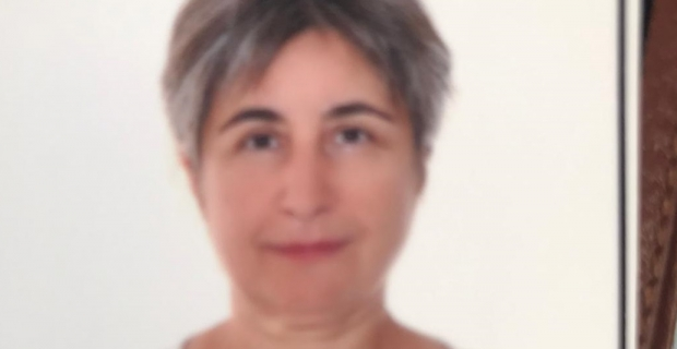 Resim öğretmeni kansere yenildi