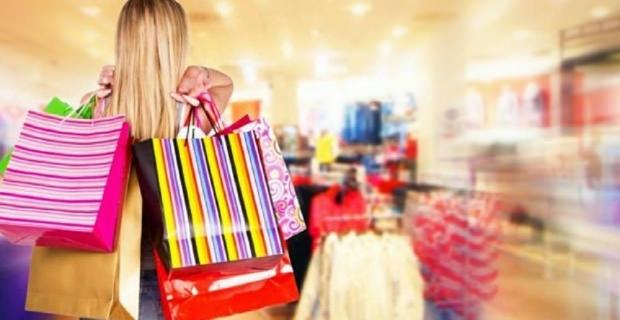 Yarımca Alışveriş Panayırı Başlıyor