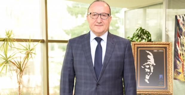 Zeytinoğlu, ekonomik değerlendirmelerde bulundu