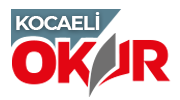 Bilnet Kocaeli, 25 Ekim'de açılıyor