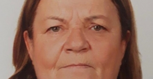 Soluk borusuna poğaça kaçan kadın öldü