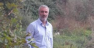 CHP Kandıra'da şok iddialar