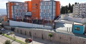 BİLNET, Nebil Özgentürk'le İstanbul'u gezecek