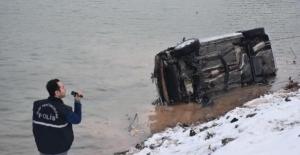 İzmitli Pelin Başkonak, Malatya'daki kazada yaşamını yitirdi