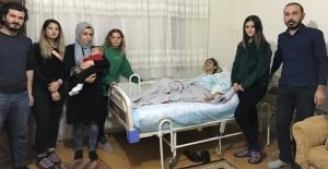Sema Karagöl'ün Medical Kocaeli şikayetine, Sağlık Bakanlığı sessiz kalmadı