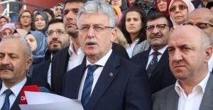 Mehmet Avcıya 3 yıl 9 ay hapis...