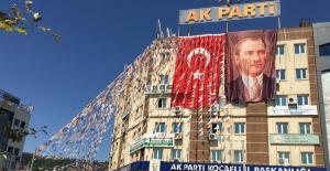 Ellibeş, 30 Ağustos Zafer Bayramı'nı kutladı
