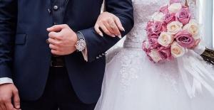 Düğünlerle ilgili flaş karar