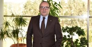 KSO Başkanı Zeytinoğlu, Yeni Ekonomik Programı değerlendirdi