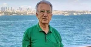 Milli Eğitim Müfettişi koronadan öldü
