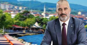 Karamürsel Belediyesi'nden Filyasyon ekibine destek