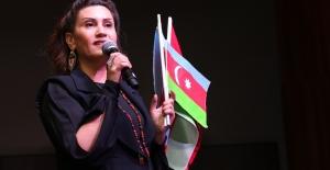 Kocaeli'de Azerbaycan rüzgarı
