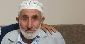 Şener Söğüt'ün acı günü; amcası vefat etti
