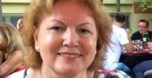 Dr. Hatice Toker vefat etti