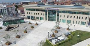 Karamürsel Belediyesi'nde mesai saatlerideğişti