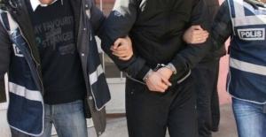 Geçen yılın uyuşturucu bilançosu açıklandı:  4 bin 328 kişi gözaltına alındı 719 kişi tutuklandı
