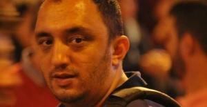 Gazeteci Ferdi Akıllı yaşamını yitirdi
