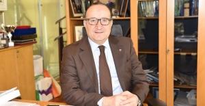 KSO Başkanı Zeytinoğlu; şubat ayı...