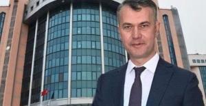 İbrahim Efe, İzmit Belediyesi'ne açtığı davayı kazandı