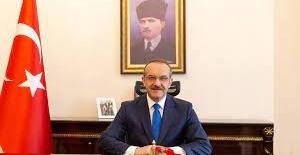 Vali Yavuz, Turizm Haftasını kutladı