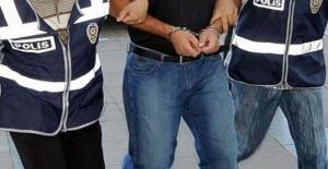 Haftalık uyuşturucu raporu: 48 operasyonda 2 kişi tutuklandı