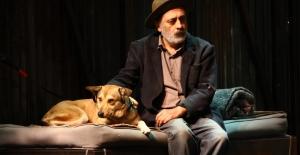 Kocaeli Şehir Tiyatrosu'nun acı kaybı