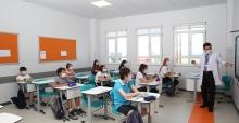 BİLNET Kocaeli'de öğrenciye yatırım devam ediyor