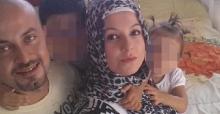 Bir kadın cinayeti daha; BU KEZ ADRES KOCAELİ